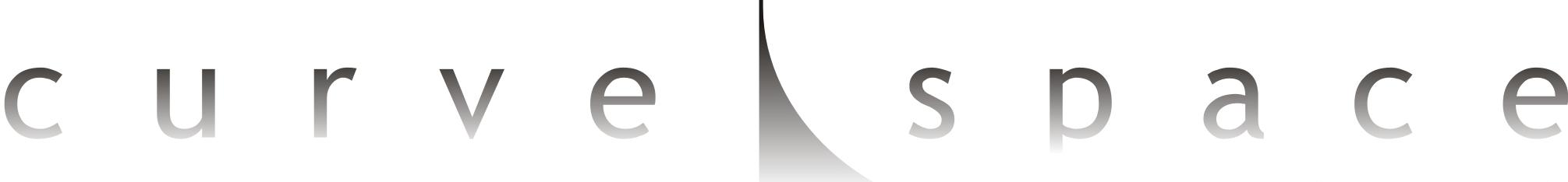 Curve Space
